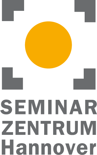 Seminarzentrum Hannover